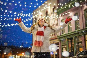 Weihnachtsstress vermeiden und die Adventzeit genießen